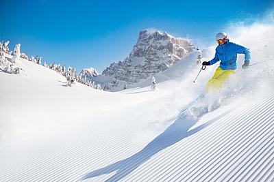 スキーセット特集!選び方や人気おすすめメー... スキー