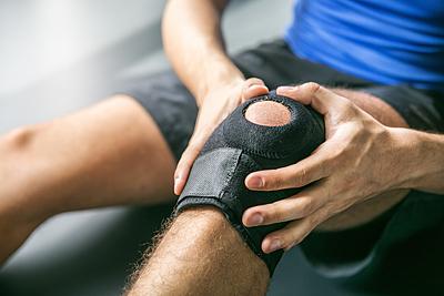 痛みをクリアに!スポーツにおすすめの膝サポ...|その他