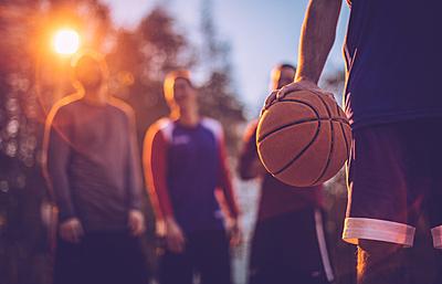 バスケットボールのシュートについてとことん...|バスケットボール