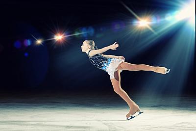 冬の風物詩!フィギアスケートの6種類のジャ...|フィギュアスケート
