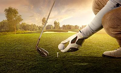 ゴルフで100ギリを達成するコツを徹底解説... ゴルフ