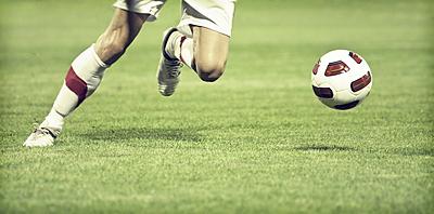 【新常識!】サッカーにおけるアジリティをあ...|サッカー