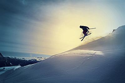 フリースタイルスキー・グラトリとは?初心者...|スキー