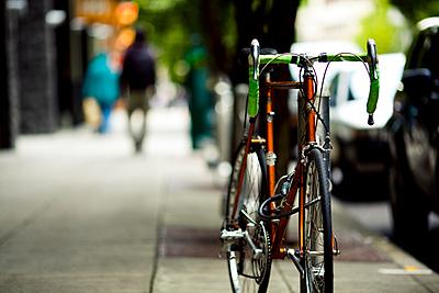 軽量化ロードバイクの選び方とおすすめ人気1...|ロードバイク