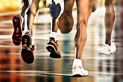 フルマラソン当日の持ち物を紹介!フルマラソ...|マラソン