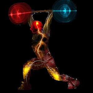 筋トレ効果的なトレーニングについて徹底解説!|筋トレ