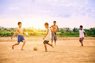 【完全版】サッカーに必要な技術の全てが詰ま...|サッカー