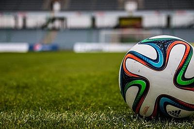 インターセプトについて徹底解説!|サッカー