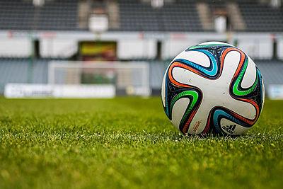 サッカーボール4号球の選び方と人気おすすめ... サッカー