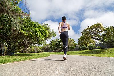 ランニングにおける心拍数のあり方と活用方法...|ランニング