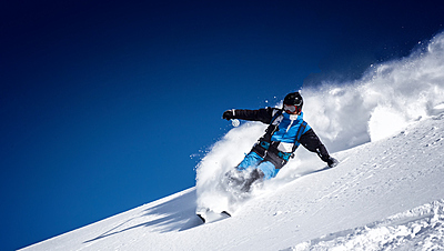 スキーネックウォーマとは?選び方や人気おす... スキー