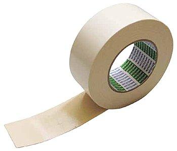 機能性の高いおすすめハンドボール両面テープ...|ハンドボール