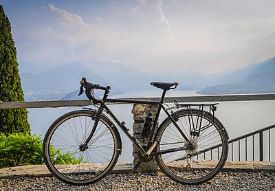 生涯保証で信頼バッチリ!オルベアのロードバ...|ロードバイク