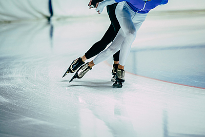アイススケート衣装のおすすめは?基本知識と...|アイススケート
