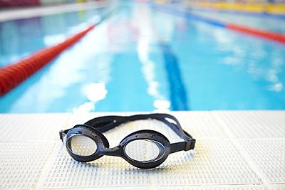 水泳の度付きゴーグルの選び方と人気おすすめ...|水泳
