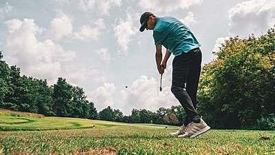 アドミラルの人気おすすめゴルフウェア10選...|ゴルフ