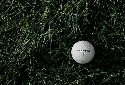 ゴルフでも着れる人気おすすめベスト10選!|ゴルフ