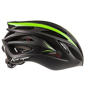 【安全第一!】マウンテンバイク用ヘルメット... マウンテンバイク