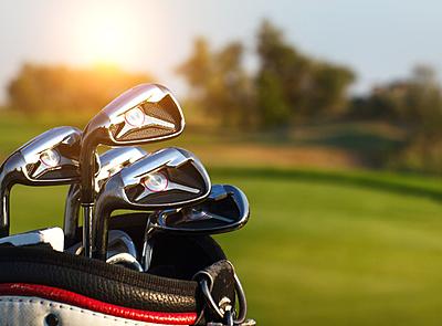 テーラーメイドのおすすめウェッジ人気15選...|ゴルフ