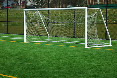 サッカーゴールの選び方やサイズ別種類の解説...|サッカー