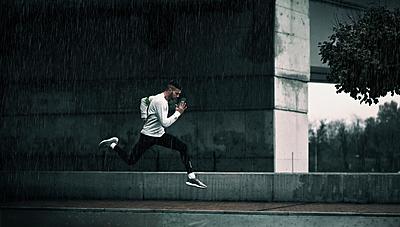 【現役ランナー監修】マラソンのトレーニング...|マラソン