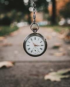 トレッキングで使用する時計の人気おすすめ1... トレッキング