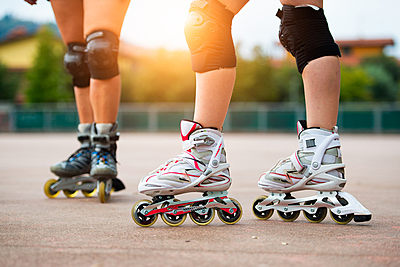 インラインスケートのブランドK2について徹...|インラインスケート