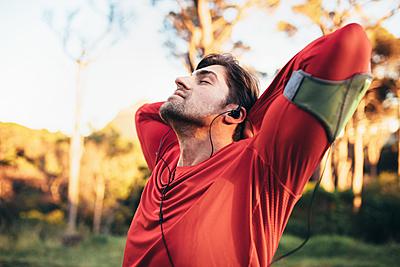 朝ランニングの効果やメリット・デメリットを...|ランニング