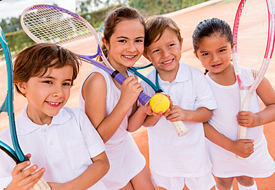 MIZUNO(ミズノ)のソフトテニス用品...|テニス