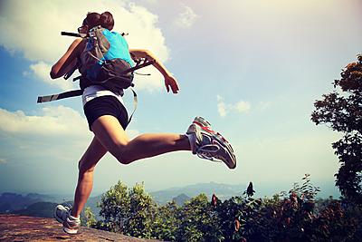 揺れないランニングバック人気おすすめ6選!...|マラソン