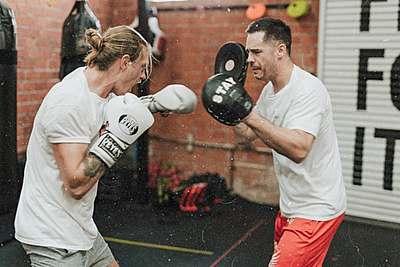 ボクシングポスターの選び方とポイントを徹底調査! ボクシング