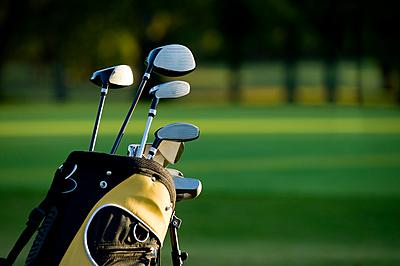 ゴルフアイアンセットの選び方や人気メーカー...|ゴルフ