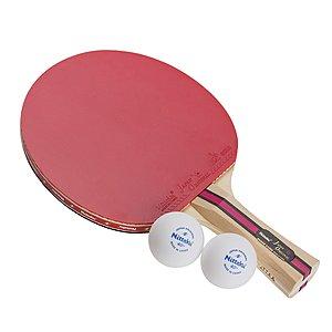 【初心者におすすめ!!】卓球ラケットの選び... 卓球