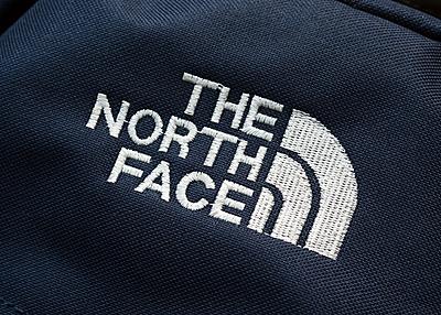 ノースフェイスのトレランアイテム人気おすす...|トレイルランニング