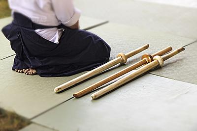剣道の攻め方の種類やコツ・パターンをどこよ...|剣道