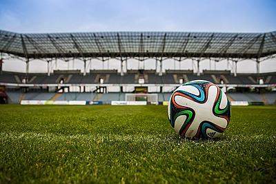 サッカーの起源やルールの歴史について徹底解...|サッカー