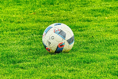 サッカーの始まりはいつ?150年間の歴史を...|サッカー