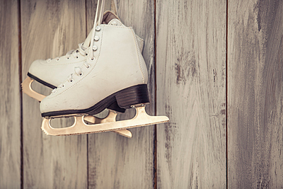 一足目におすすめの人気スケート靴10選と選...|アイススケート