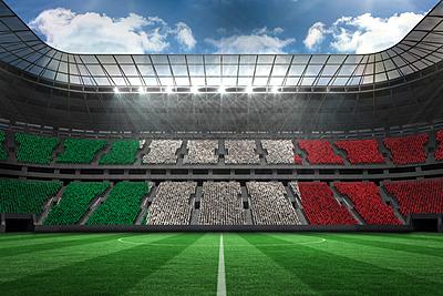 イタリアサッカーの礎、「カテナチオ」とは?...|サッカー