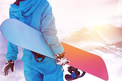 スキーケース特集!選び方や人気おすすめメー... スキー