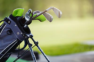 ウェッジの失敗しない選び方と正しい打ち方を...|ゴルフ