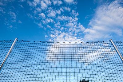 人気おすすめの野球ネット10選!選び方も紹介!!|野球