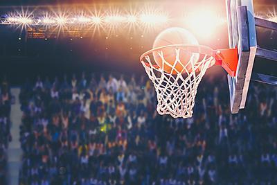 バスケットボールのポジションと役割をわかり...|バスケットボール