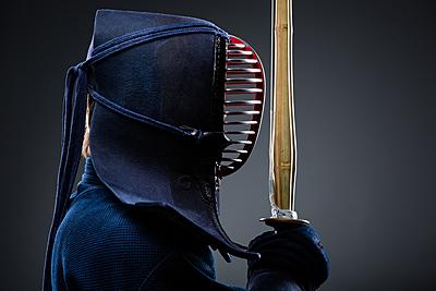 剣道で二刀流ってルール上OK?メリット・デ...|剣道