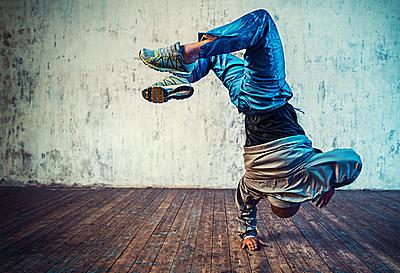 ダンス向けズボン人気おすすめ10選!おすす...|ダンス