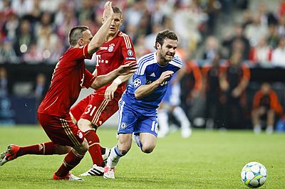 【左利きは天才か?】サッカーのおける左利き...|サッカー