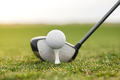 キャロウェイのおすすめドライバー人気15選...|ゴルフ