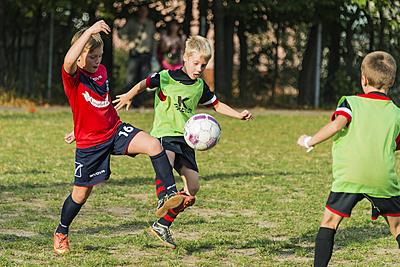 リフティング用ボールの特徴や効果と人気おす...|サッカー