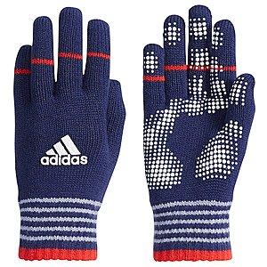 サッカー用手袋の選び方と人気おすすめ10選...|サッカー