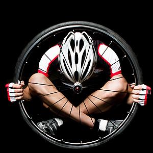 ロードバイク用ホイール人気おすすめ15選!... ロードバイク
